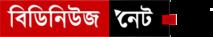 bdnewsnet.com.bd/bd