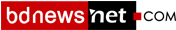 Media News – bdnewsnet.com.bd