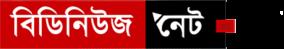 bdnewsnet.com.bd